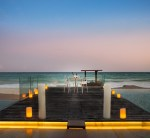 Grand Hyatt Playa del Carmen Resort Unveils Chef's Table Experience