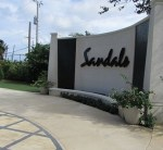 Sandals Resorts to Acquire Saint Lucia Golf Club