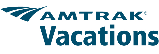 Vacation Packages – Amtrak Vacations