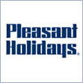 Vacation Packages – Pleasant Holidays