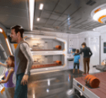 Would You Pay $1000 to Stay in This Hotel? Disney is Hoping So…