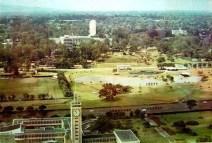 Parliament house 1970s