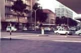 Mama Ngina Street