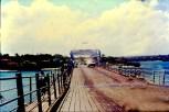 Original Nyali bridge
