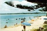Turtle Bay, Watamu 1970