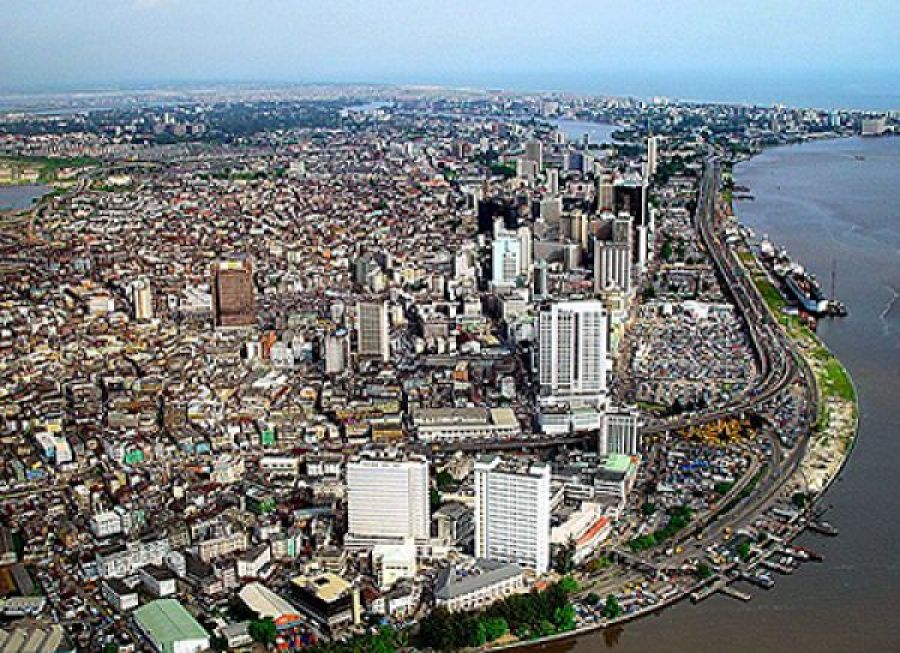 f203d630ce0c3265f9c9461092194e6b XL - Lagos requires N56bn annually to implement multi-sectoral action on Nutrition