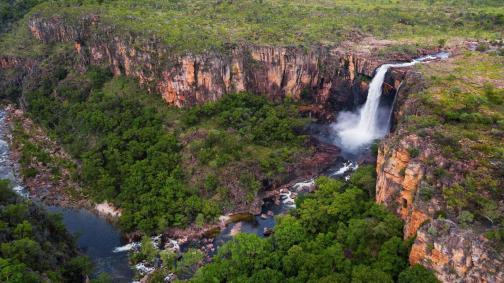 Résultats de recherche d'images pour «10- Le parc national Kakadu»