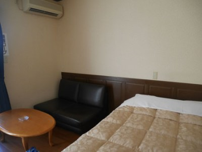 プチホテルアニマーレプレミアム