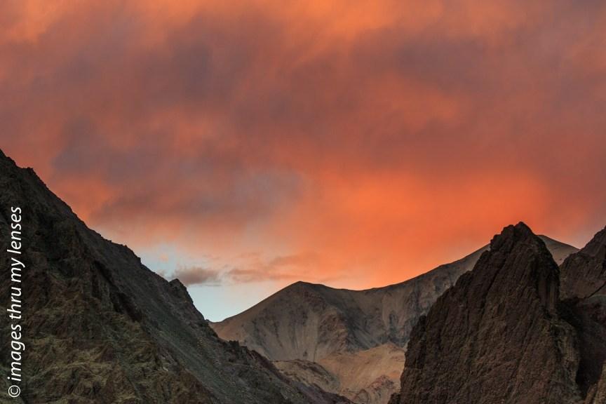Ladakh images