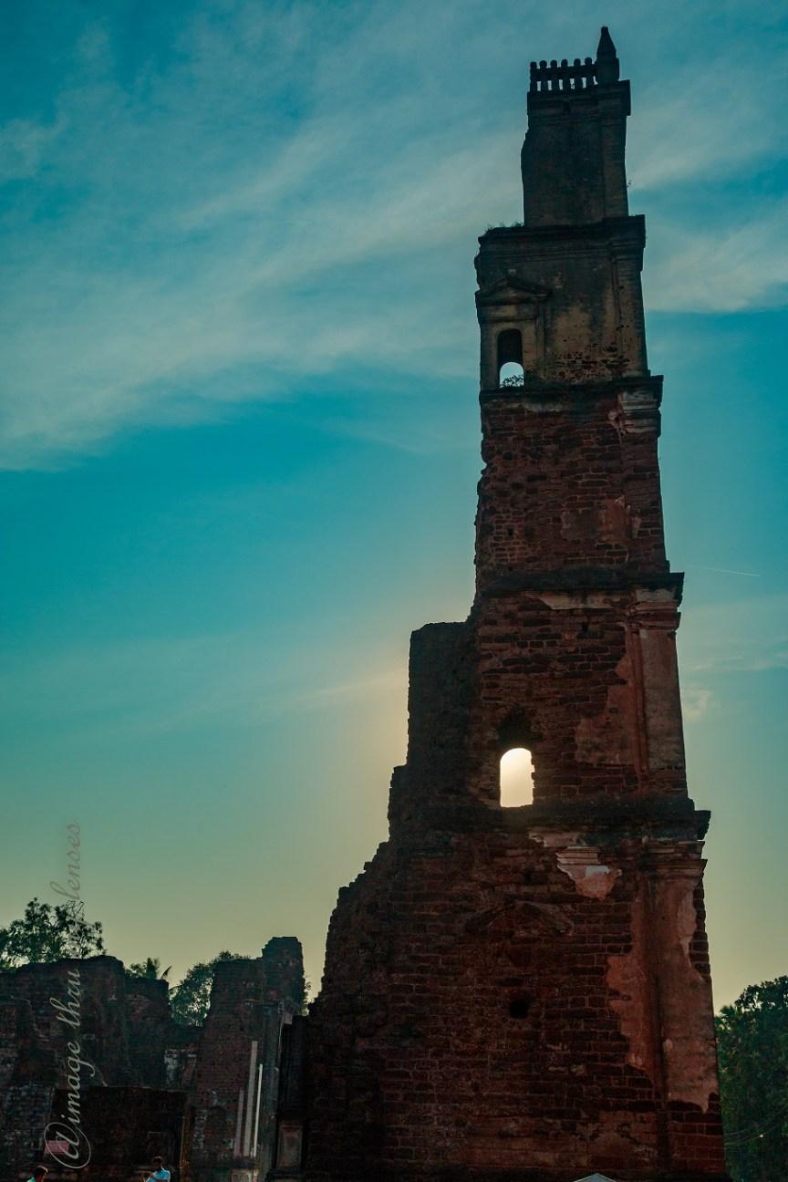 st augustine ruins 15-1