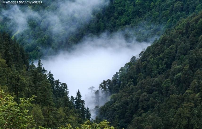 Himalayan images