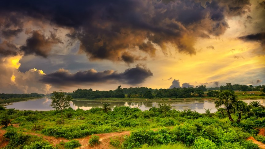one day trip Kolkata to Gongoni