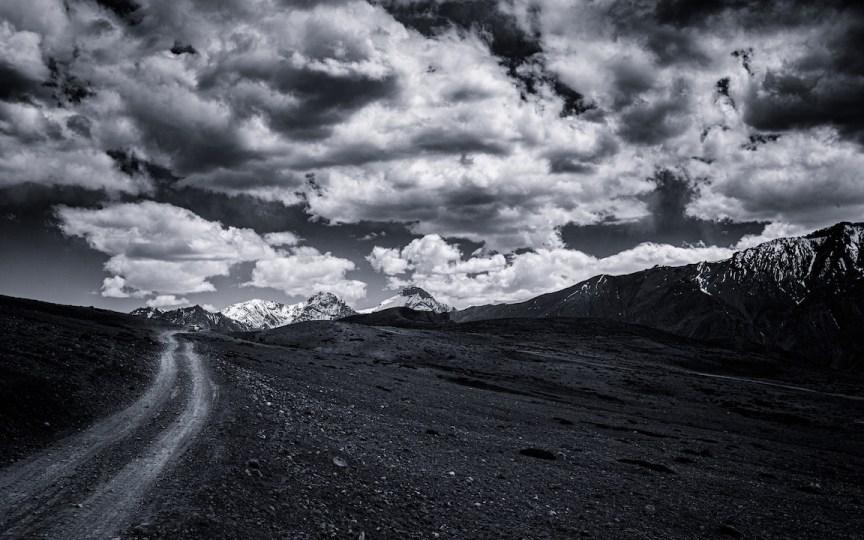 Extraordinary Pin Parbati Pass Trek