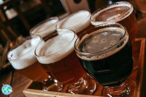 Vilna - Cata de cervezas r1