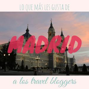 traveleando travelling