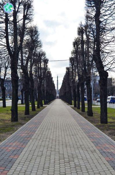 Galería Riga