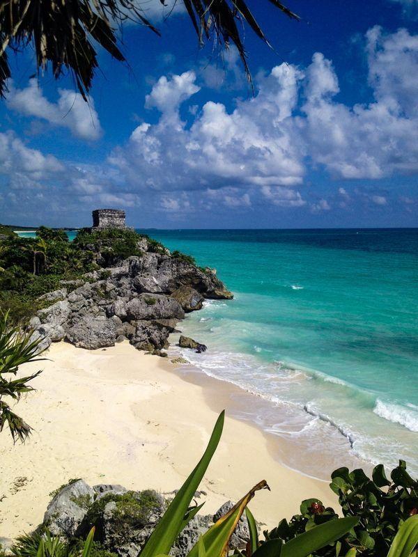experiencias en la Riviera Maya