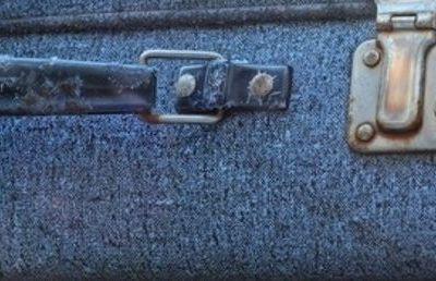 Consejos sobre el equipaje de mano y las aerolíneas
