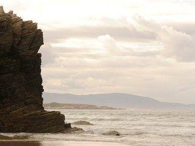 Galicia: pequeño paraíso frente al Atlántico