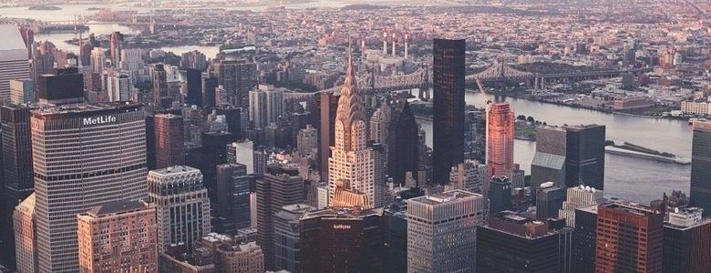 Planeando tu viaje a NY