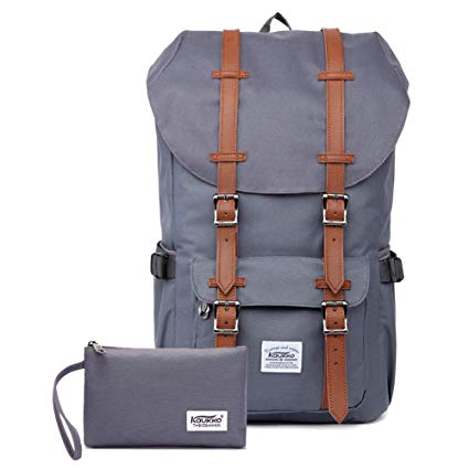 Laptop bag Gifts for travelers