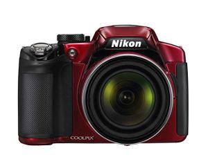 a new travel camera