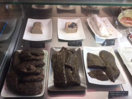 Food Tour Reykjavik