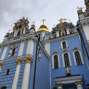 Things to know Kiev