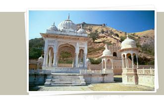GRAND RAJASTHAN TOUR India
