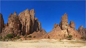 Algeria Desert1