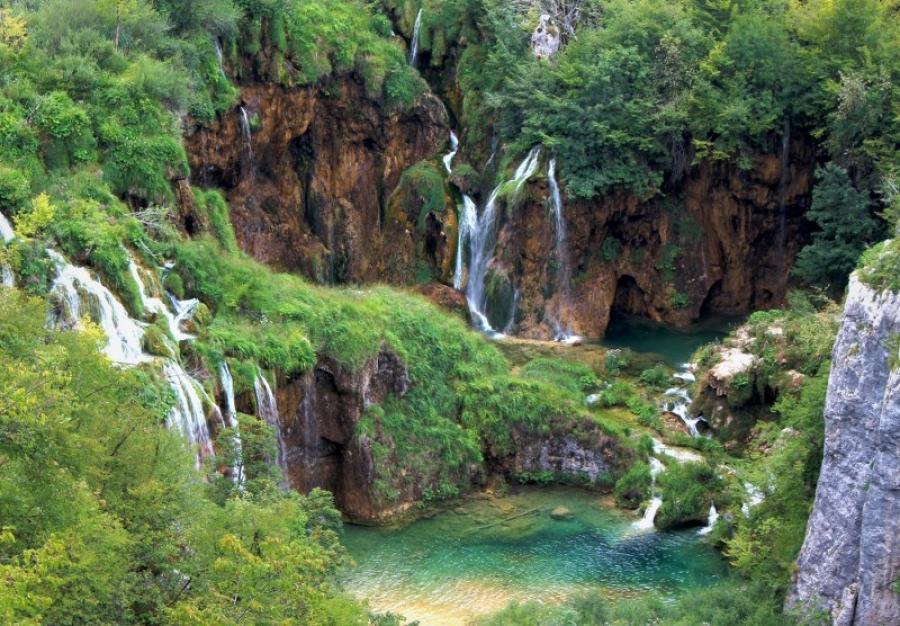 7 days – 7 national parks