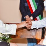 Matrimonio en Italia siendo Argentinos