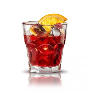 campari_campari_on_the_rocks