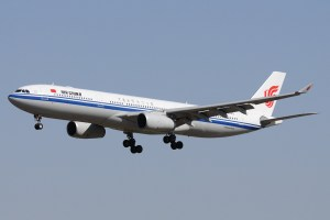 air_china_airbus_a330-343e_gu-1