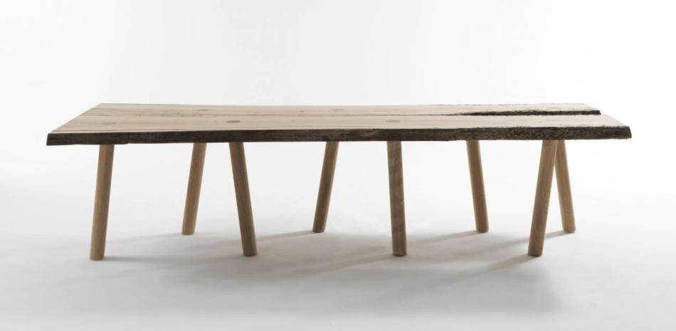 le-briccole-tavolo
