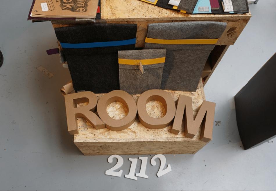Room 2112