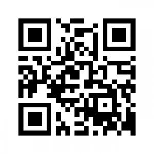 QR-Code: travelernews