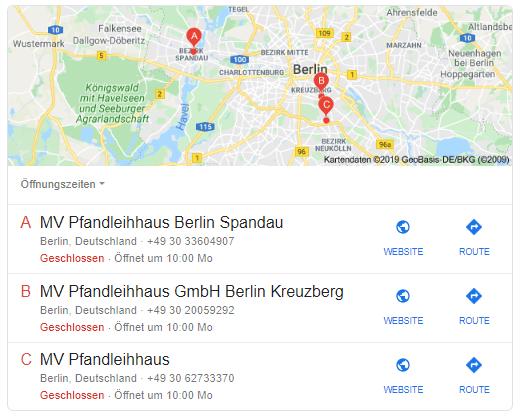 pfandleihhaus berlin neukölln