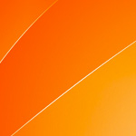 絶景の連続☆夜景の穴場スポット【大阪編】駅チカや車でドライブできるスポットもご紹介!
