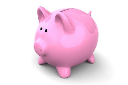 休眠預金口座の調べ方は簡単!休眠預金が銀行の収入になることを受けて「銀行ってやっぱり世知辛いな」との声も。