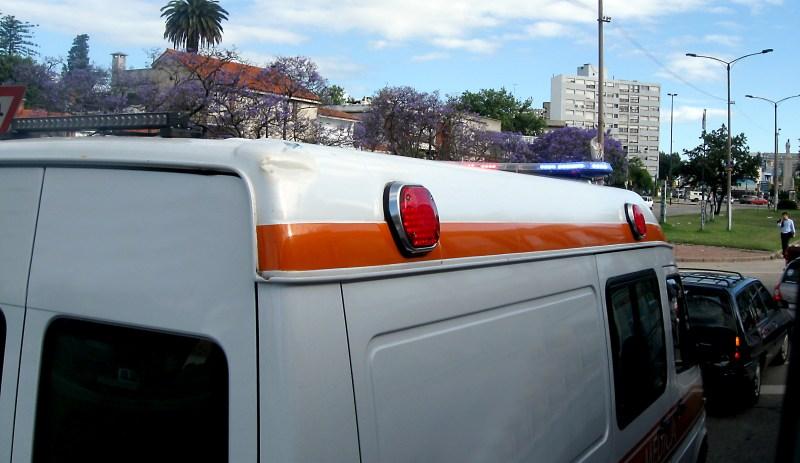 救急車を呼べば3万円!?有料化のメリット・デメリットをみると納得。「そりゃ一部有料化は必要だろ」