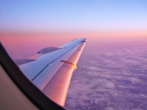 二泊三日の国内旅行で持っていくべき荷物リスト!【永久保存版】