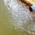 ラムネ温泉で有名な大分の長湯温泉の炭酸泉が凄すぎる!日帰り・宿泊施設のおすすめを紹介。驚きの効能にリピーター続出。
