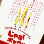 北海道・新千歳空港で買うべきお土産ランキング!【お菓子編】絶対に喜ばれる北海道のお土産決定版!