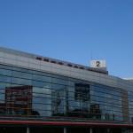 福岡空港が指定された混雑空港とは何なのか!?理由もご紹介!