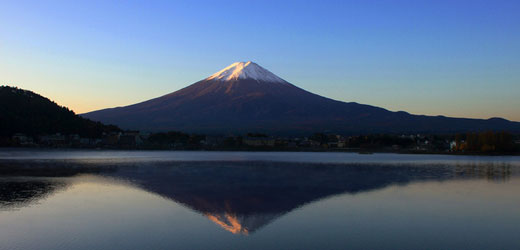 関東の温泉ランキング【カップル編】