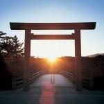 三重県の観光!モデルコースをご紹介。