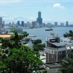 台湾旅行の持ち物チェックリスト永久保存版!もっと台湾を楽しもう!