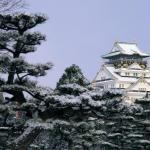 冬の大阪観光も魅力満載!ランキング厳選5選。