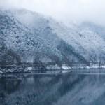 東京の冬は綺麗な星空や雪景色で観光を楽しもう!穴場スポット4選。